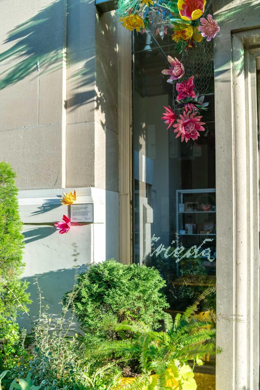 Photo of Philadelphia Landmark - Frieda