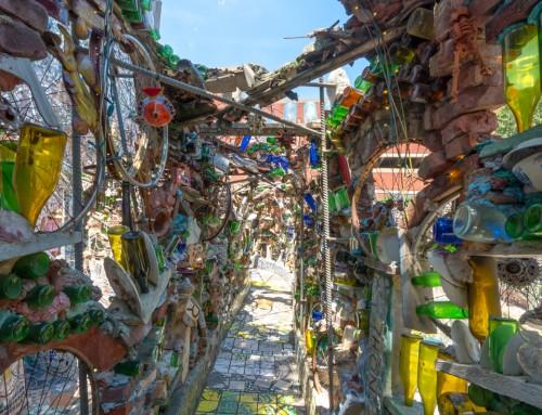 Philadelphia Landmarks – Gallery 2